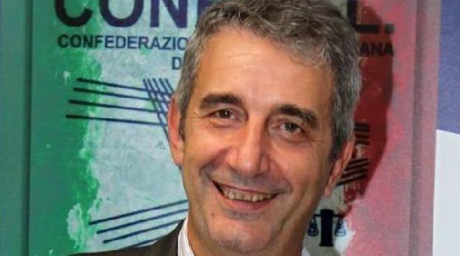 Rinnovo Rsu Haupt e Janssen, Chiarato: Confail primo sindacato